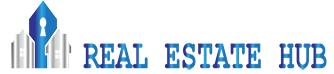 Real Estate Hub, Inc.