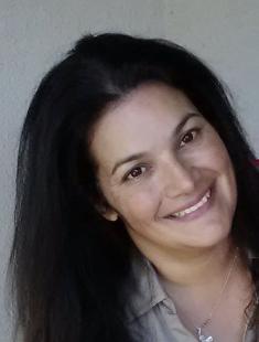 Melissa T. Ramirez