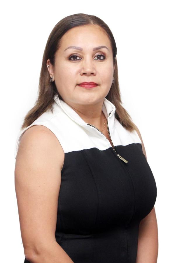 Veronica Brito